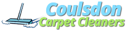 Coulsdon Carpet Cleaners
